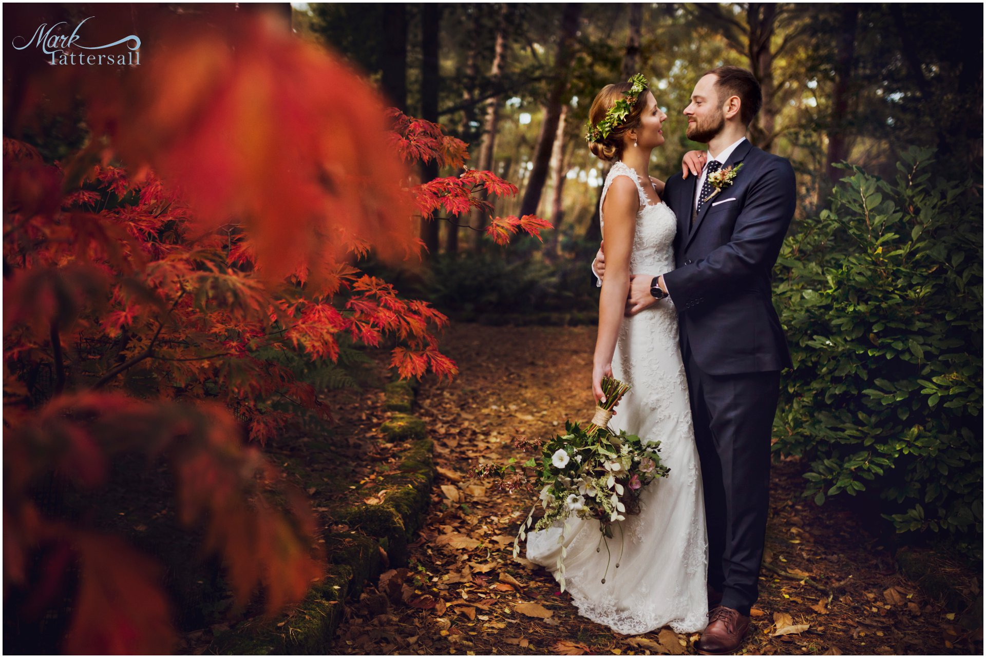 Abbeywood Estate, Delamere Wedding Photography