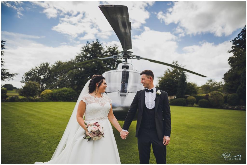 Falcon Manor wedding photographer