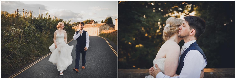 skipton castle wedding photographer
