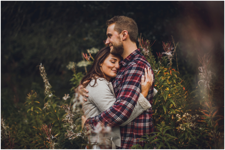 Couple posing tips