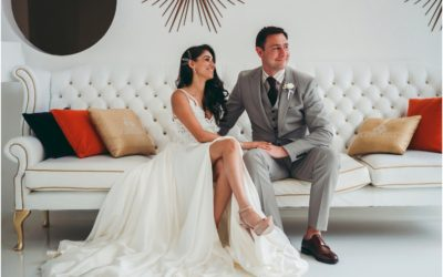Portals Hills Boutique Hotel wedding