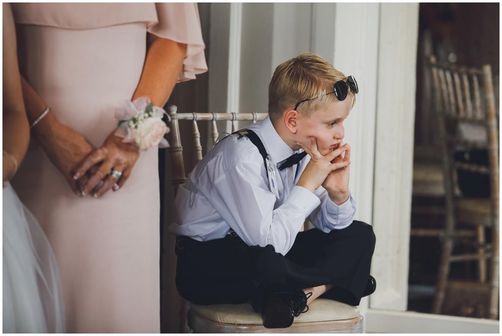 Flacon Manor wedding photographer