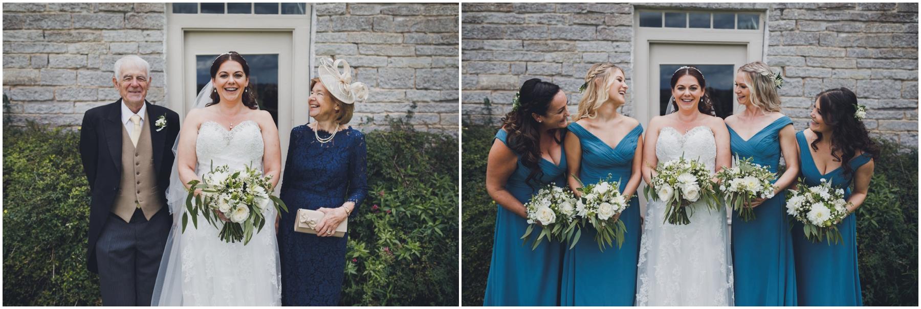 Somerset Wedding Photographer