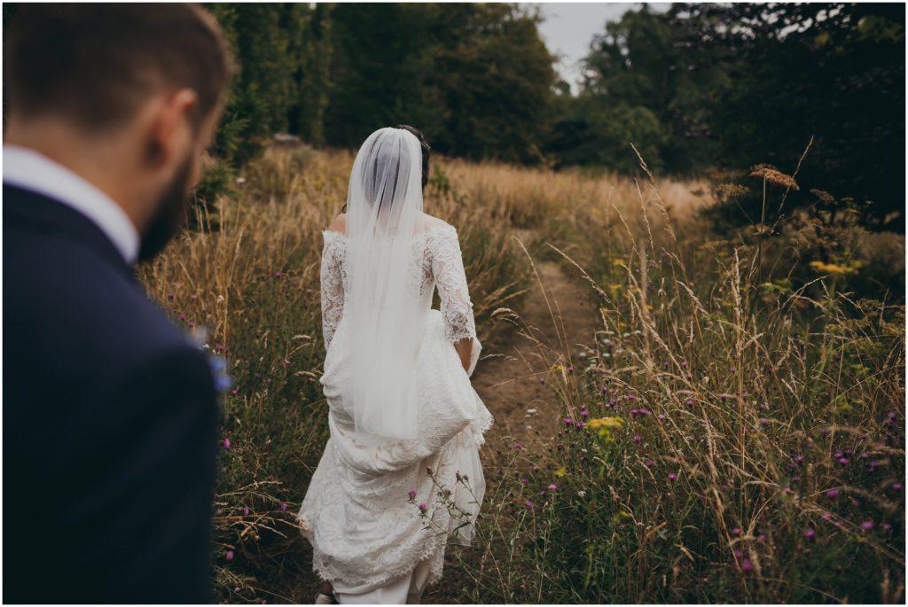 kingsettle studd wedding