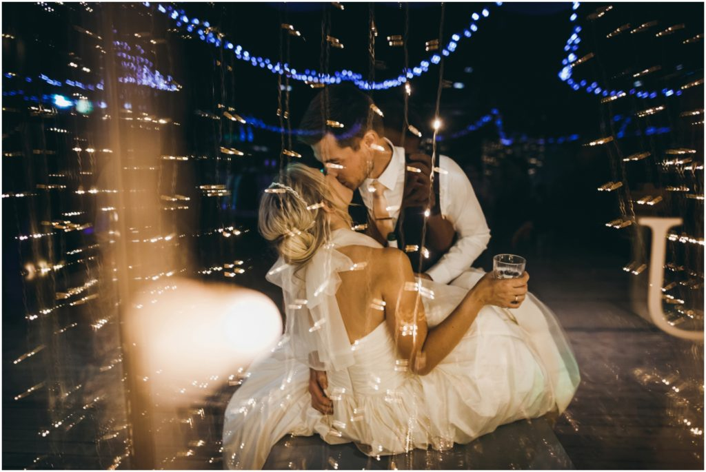 Utopia Wedding